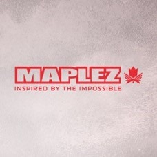 MapleZnews